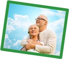 Direct cremation is an affordable option for any couple.