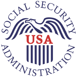 aCremation recommends families contact social security soon after death occurs.