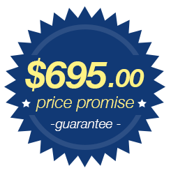 price-promise-badge